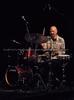 Drummer Journey 16