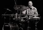 Drummer Journey 17