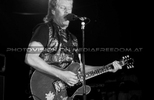 The Essential 18 (Alvin Lee, Ten Years After)