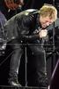 The Circle Tour 48 (Bon Jovi)