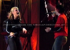 Anastacia Tour Pix 12 (Anastacia)