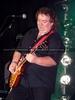 M3 live - Tour Pix 16