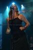 Music Party Pix 42 (Birgit Denk)