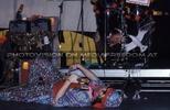 Un-Led-Ed Tour 10 (Dread Zeppelin)