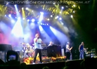 Machine head (Deep Purple, Don Airey, Gillan, Ian Paice)