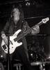 SweetLife Tour 06