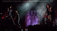 Last Look at Eden - Tour Pix 05