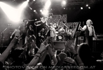 Lizzy Live Tour - Pix 36 (Thin Lizzy)