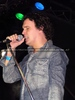 M3 live - Tour Pix 14