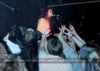 Rock it 09