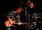Ever changing times 25 (Steve Lukather)