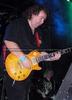 M3 live - Tour Pix 12