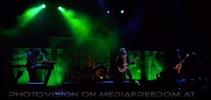 Last Look at Eden - Tour Pix 19
