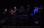 Wrecking Ball Tour - Pix 18 (Bruce Springsteen, Nils Lofgren, Steven Van Zandt)