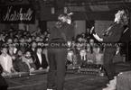 Then and now - Tour Pix 27 (Asia, John Wetton)