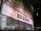 Paradise stage (Rod Stewart)