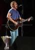 Endless Wire - Tour Pix 06 (Roger Daltrey, The Who)