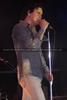 M3 live - Tour Pix 33