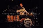 Drummer Journey 05