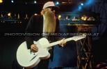 Recycler Tour Pix 21 (ZZ Top)