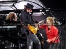 The Circle Tour 44 (Bon Jovi)