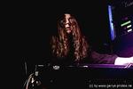 SPACE TRUCKIN' (Deep Purple, Demons Eye)
