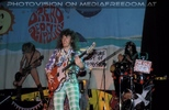 Un-Led-Ed Tour 07 (Dread Zeppelin)