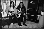 Guitars Only - Pix 22 (Burning Vision, Charly Swoboda, Freddy Brix)