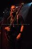 Musicexpress (Kurt Hauenstein, Supermax)