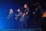 Wrecking Ball Tour - Pix 21 (Bruce Springsteen, Nils Lofgren, Steven Van Zandt)