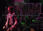 Lizzy Live Tour - Pix 32 (Thin Lizzy)