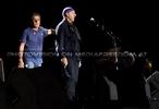 Endless Wire - Tour Pix 15 (Pete Townshend, Roger Daltrey, The Who)