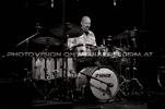 Drummer Journey 06