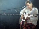 Fever dreams (Steve Vai)