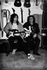 Guitars Only - Pix 23 (Burning Vision, Charly Swoboda)