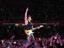 The Circle Tour 34 (Bon Jovi)
