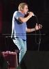 Endless Wire - Tour Pix 02 (Roger Daltrey, The Who)