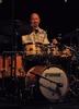 Drummer Journey 07