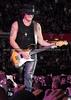 The Circle Tour 35 (Bon Jovi)