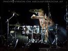 Drum illusions