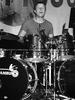Working live 16 (Carl Palmer, Carl Palmer Band)
