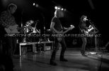 A place to call home - Tour Pix 07 (Joey Tempest)