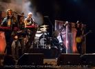 Last Look at Eden - Tour Pix 35