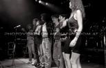 Comeback 36 (Caprice, Daniela Haag, Hansi Lang, Peter Roberts)