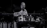Drummer Journey 09