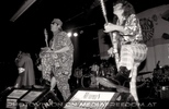 Un-Led-Ed Tour 01 (Dread Zeppelin)