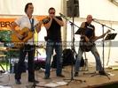 Live 01 (Brix Brothers, Freddy Brix, Harry Brix, Walter Brix)