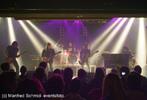 Ken Hensley Live 6