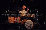 Drummer Journey 10