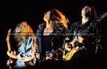 Still of the night (David Coverdale, Steve Vai, Whitesnake)